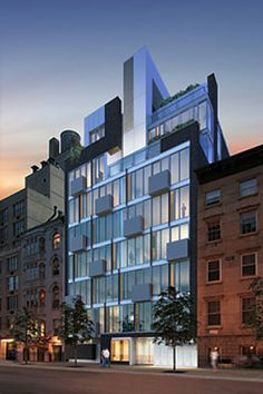 Google Image Result for http://www.nycondoblog.com/wp-content/uploads/2007/12/Modern%252023%2520Facade%2520Rendering.jpg