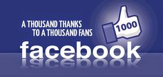 Studio Legale Buonomo (Napoli / Caserta): 1.000 Facebook Like