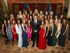 How Bachelor & Bachelorette Contestants Get Around The Strict Rules+#refinery29