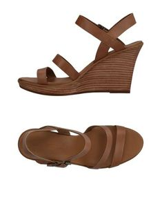 774045c7217 TIMBERLAND Sandals.  timberland  shoes   Timberlands Women