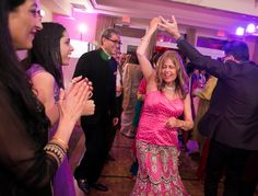 indian wedding dj in los angeles
