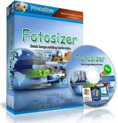 download FotoSizer Serial Key Plus Patch Full Version Free Download download free http://bit.ly/1Zzvw5U