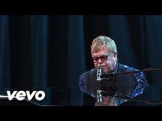 Анонс | Elton John в Москве | Crocus City Hall | 30.05.2016 - http://rockcult.ru/anons-elton-john-msk-crocus-city-hall-30-05-2016