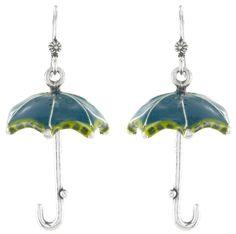 """Boucles d'oreilles Taratata """"Tarabéo"""" : des bijoux ludiques et colorés.  http://www.bijouterie-influences.com/search.php?search_query=tarabeo"""