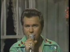 Gene Watson - I Won't Be Sleeping Alone 1978