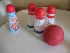 what to do with creamer containers