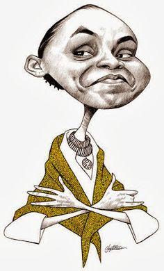 """Marina Silva quebra o silêncio... """"Às vezes o silêncio pode ser fértil e indicar sabedoria. Um exemplo foi dado pela ambientalista Marina Silva, que enquanto soprava a tempestade política e policial que dominou o noticiário brasileiro, ficou muda, à sombra."""""""