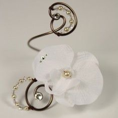 Bracelet Amour Eternel