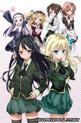 Boku wa Tomodachi ga Sukunai A.A Haganai Manga Art, Manga Anime, Anime Art, Slice Of Life, Cross Ange, Watch Manga, Half Japanese, Comedy, I Have No Friends