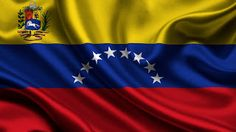 Imagehub: Venezuela Flag HD Free Download