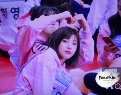 red velvet joy wendy isaac 2017 - Yoon Sorim She Loves Lies w Lee Hyun Woo 2017 march #irene #seulgi #wendy #yeri
