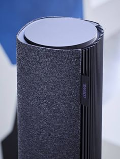 Best Seller Dehumidifier Design Online – My Life Spot Id Design, Pattern Design, Industrial Design Sketch, Speaker Design, 3d Texture, Shape And Form, Bottle Design, Air Purifier, Design Reference