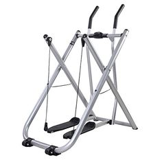 SKB family Air Walker Indoor Glider Fitness Exercise Machine Workout Trainer Gym Cal Burn >>> You can find more details by visiting the image link. (This is an affiliate link) Gym Exercise Equipment, Exercise Bike Reviews, Fitness Equipment, Training Equipment, Home Made Gym, At Home Gym, Home Gym Exercises, Gym Workouts, Elliptical Trainer
