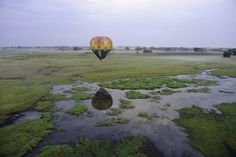 Shumba Camp is in the Busanga Plains, offering unique activities, excellent wildlife sightings for your Zambia adventure Kenya Travel, Africa Travel, Safari Holidays, Largest Waterfall, National Parks Map, Game Reserve, African Safari, Amazing Adventures, Air Balloon