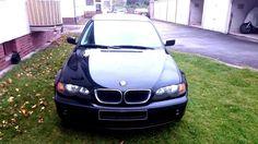 BMW 316i 346L   Check more at https://0nlineshop.de/bmw-316i-346l/