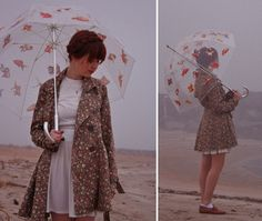Pale But Not A Ghost (by The Clothes Horse Roe) http://lookbook.nu/look/1453421-Pale-But-Not-A-Ghost