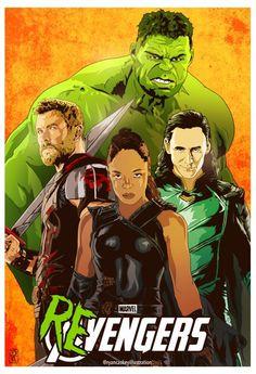 Marvel Funny, Marvel Memes, Marvel Dc Comics, Comics Pdf, The Avengers, Marvel Universe, Star Trek, One Punch Man Anime, Cinema Tv