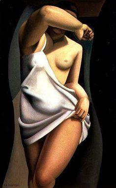 """""""El bruto se cubre, el rico se adorna, el fatuo se disfraza, el elegante se viste"""" (Honoré de Balzac)"""