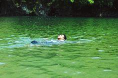 floatinnnnnng