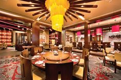 Chinese New Year celebrations @ Memories of China - Vivanta by Taj, MG Road - http://explo.in/1nP1Vbd  #Restaurants