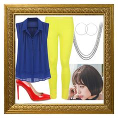 """""""Modern Day Snow White"""" by songbird1413 ❤ liked on Polyvore featuring David Yurman, adidas and modern"""