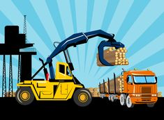 There may be times when you need items transported. Dana Pacific provides a variety of hauling services for your needs like heavy equipment hauling, shed hauling/towing, mobile loading docks, outdoor & indoor storage Junk Removal Service, Removal Services, Hauling Services, Landscape Maintenance, Fine Art America, Dana Point, Heavy Equipment, Outdoor, Digital Art