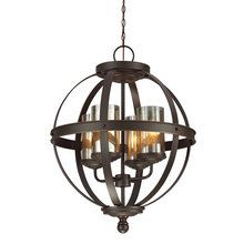 http://www.build.com/sea-gull-lighting-3110404-chandelier/s939981?source=dmpnp_56928382767741425