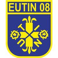 EUTIN 08