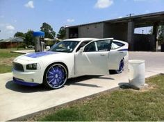 2006 dodge charger rt rides magazine style or speed dodge charger chrome 2006 mitula cars publicscrutiny Images