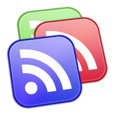 Google Discontinuing Google Reader as Part of 'Spring Cleaning'