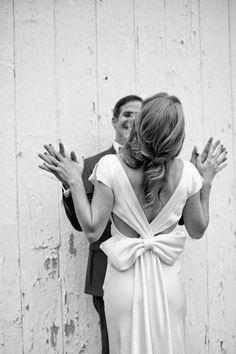 confesiones de una boda | Blog de bodas con toda la inspiración para novias & invitadas con estilo | Page 16