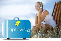 Attractive Air Ticket for you, book from TripToway and enjoy in Bangalore city. This city is fast growing city in India there lot of work to do so call to our toll free number 1800 3010 2626 ask query about flights.