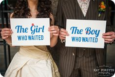http://katforsyth.com/wp-content/uploads/2013/09/Doctor-Who-Whovian-Wedding-20.jpg