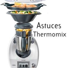 Discover the new Thermomix with more than 12 functions. Thermomix® is your very own kitchen assistant. Visit the Cookidoo platform to get inspired by more than recipes from around the globe Pork Cooking Temperature, Cake Story, Kitchen Machine, Thermomix Desserts, Cooking Chef, Cooking Rice, Cooking Pasta, Cooking Steak, Cooking Bacon