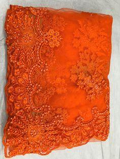 Designer Heavy Diamond and Heavy C' Pallu Sarees Ethnic Sarees, Bridal Sarees, Beautiful Saree, Indian Fashion, Throw Pillows, Diamond, Dress, Clothes, Design