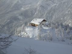#rifugio #Motta #Chiesa #Valmalenco #Valtellina
