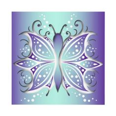 Invitation Butterfly Abstract  http://www.zazzle.com/invitation_butterfly_abstract-161496204429926157