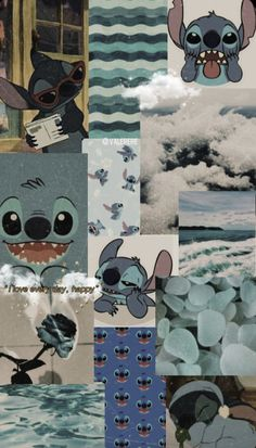 Cartoon Wallpaper Iphone, Iphone Wallpaper Tumblr Aesthetic, Disney Phone Wallpaper, Mood Wallpaper, Homescreen Wallpaper, Iphone Background Wallpaper, Retro Wallpaper, Cute Cartoon Wallpapers, Galaxy Wallpaper