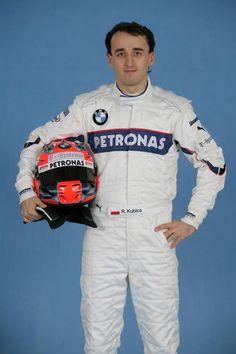 Formula 1, Grand Prix, F1 Drivers, Car And Driver, Race Cars, Legends, Racing, Bmw, Suits