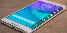 Galaxy Note 7 komt naar Nederland! Nieuwe details bekend