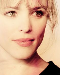 Rachel McAdams ♥
