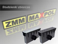 http://www.zmm-maxpol.pl/pl/katalog/budownictwo/odwodnienia,liniowe.html