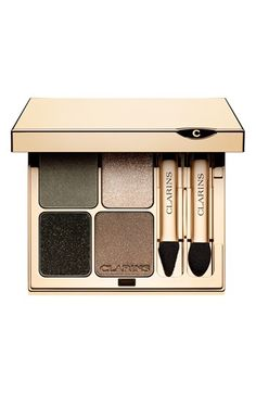 'Graphic Expressions Fall 2013 Collection' Eye Quartet Mineral Palette