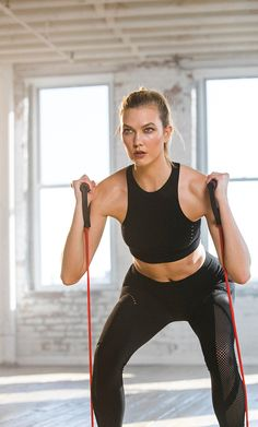 Here's to shattering our goals and crushing our workouts, one rep at a time. Warp Knit allows you to sweat it out in comfort with Climacool ventilation zones. Get the look here.