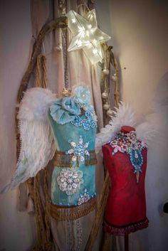#chalkpaint #anniesloanchalkpaint #anniesloan #painting #christmas #winterromanze #vintage #timimoo #bürgerhaus Annie Sloan, Boutique, Bed And Breakfast, Event Design, Vintage, Art, Projects, Art Background, Kunst