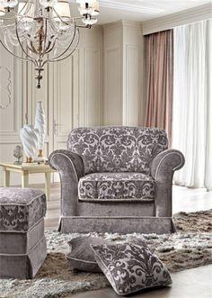 Klassische Sofas venezianisches möbelparadies klassische sofa sessel prinz