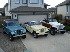 Jeepsters Old Jeep, Jeep Jeep, Jeep Truck, Jeep Commander, Jeep Scout, Jeepster Commando, Jeep Brand, Beach Cars, Cool Jeeps