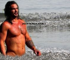 Jason momoa hits the red carpet without any shoes while attending an evening with jason momoa held at 92nd street y on tuesday (july 8) in new york city. Description from clickbankproduct.com. I searched for this on bing.com/images