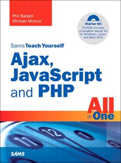 Amazon the c programming language 9780131103627 brian w in just a short time you can learn how to use ajax javascript and php to create interactive interfaces to your web applications by combining these fandeluxe Image collections