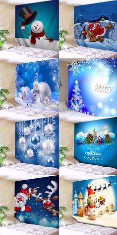 #FreeShippingWorldwide 600+ smartest ways to decorate your wall | Free Shipping | Start at $9 | Wall Tapestry| Wall decor | Sammydress | Sammydress.com